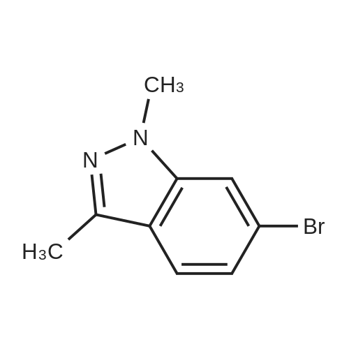 Chemical Structure| 1095539-84-6