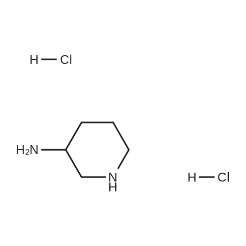 Chemical Structure| 138060-07-8