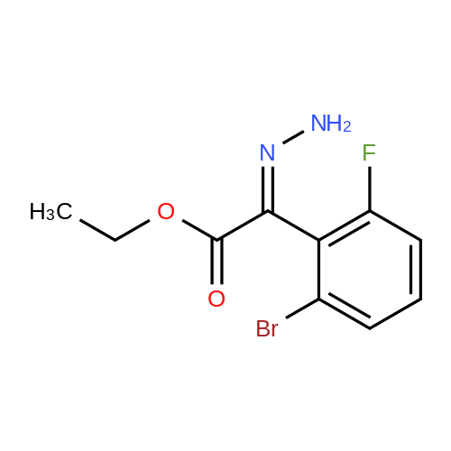 Chemical Structure| 1820748-83-1