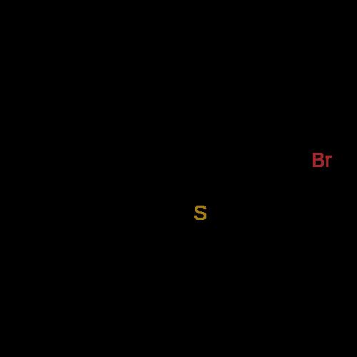 4-Bromo-2-propylthiophene