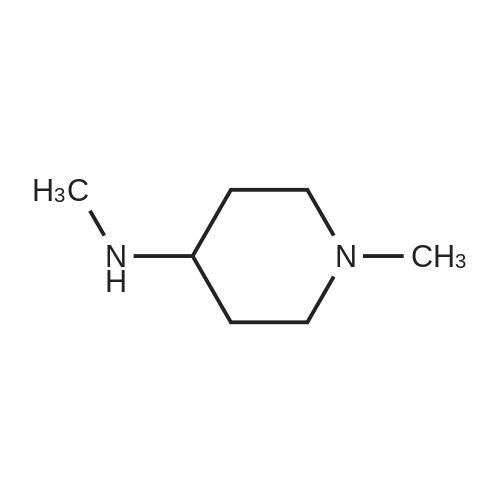 Chemical Structure| 73579-08-5