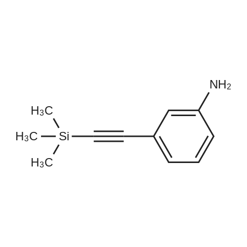 Chemical Structure| 110598-30-6