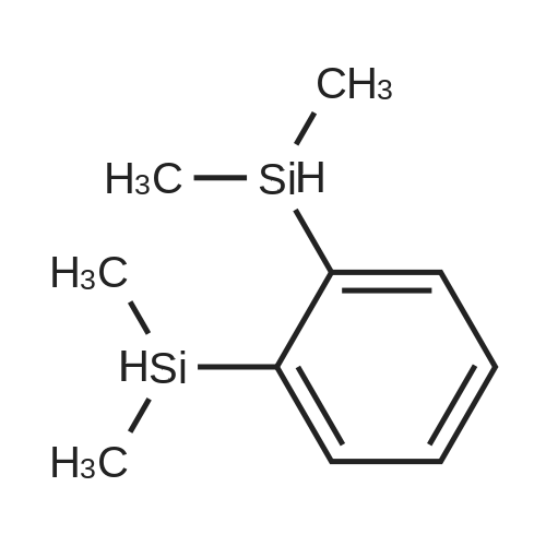 Chemical Structure| 17985-72-7