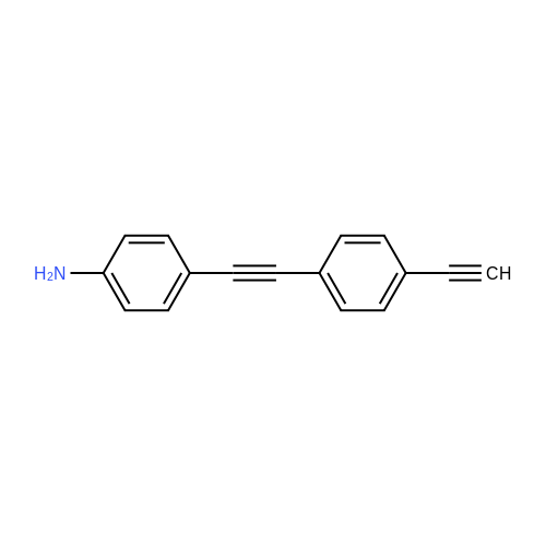 Chemical Structure| 183022-66-4