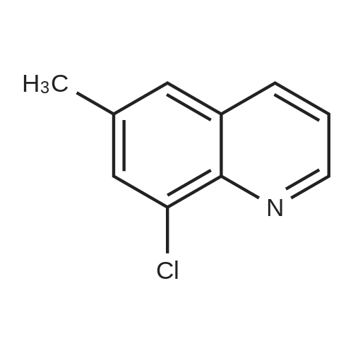 Chemical Structure| 19655-46-0