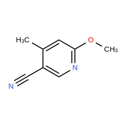 Chemical Structure  243469-66-1