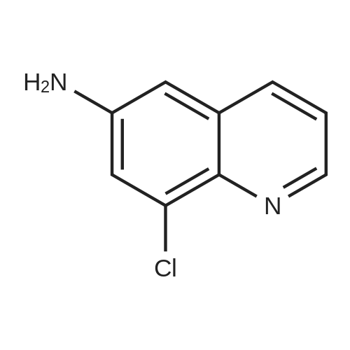 Chemical Structure| 50358-62-8