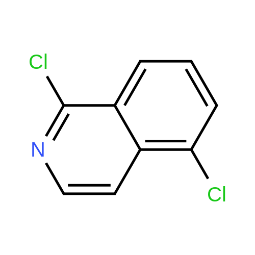 Chemical Structure| 70810-23-0
