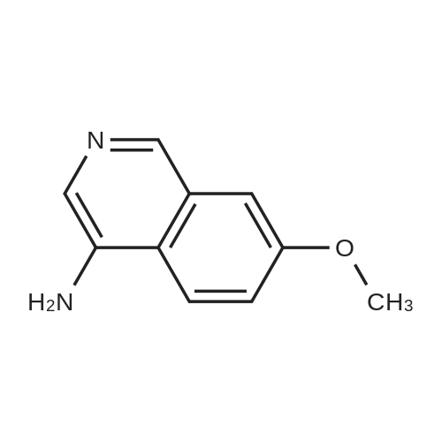 Chemical Structure| 98263-36-6