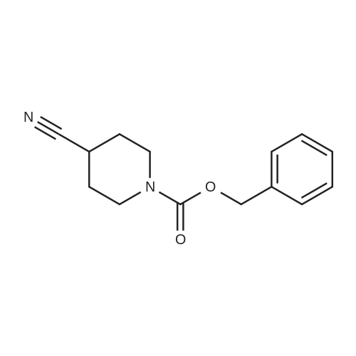 Chemical Structure| 161609-84-3