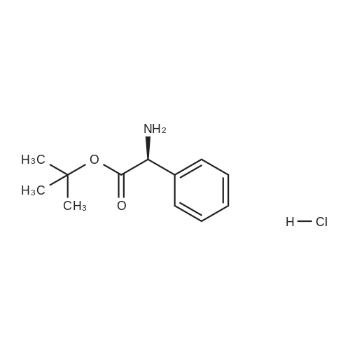 Chemical Structure| 161879-12-5