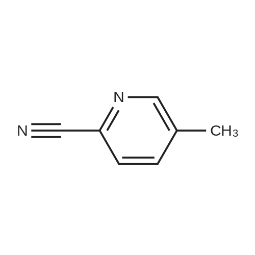 Chemical Structure| 1620-77-5