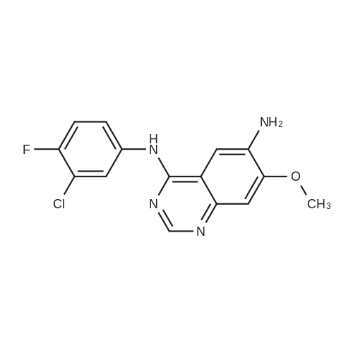 Chemical Structure| 179552-75-1
