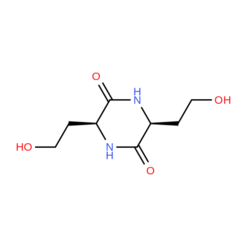 Chemical Structure  28814-72-4