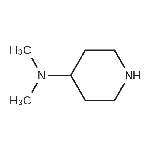 Chemical Structure| 50533-97-6