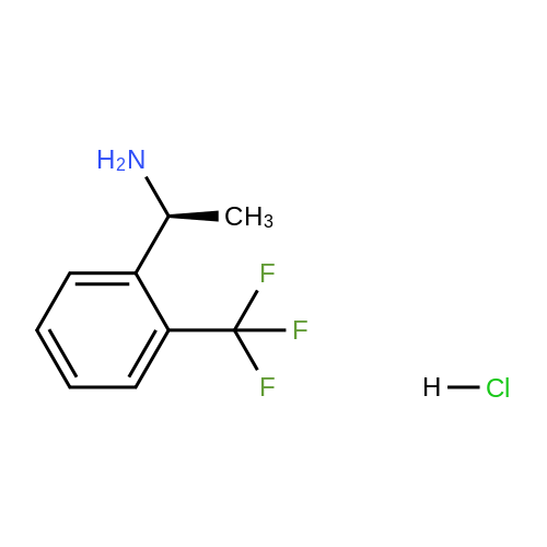 Chemical Structure| 865815-09-4