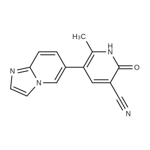 Chemical Structure| 106730-54-5