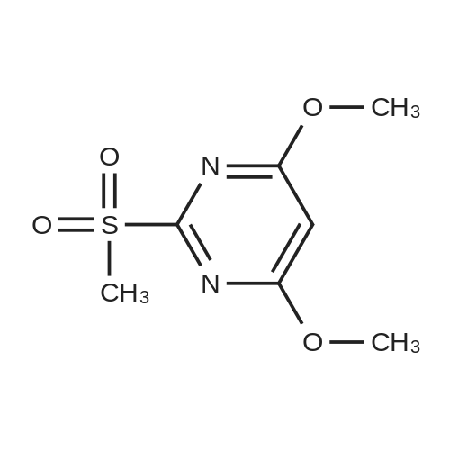 Chemical Structure| 113583-35-0
