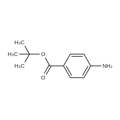 Chemical Structure  18144-47-3