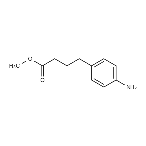 Chemical Structure  20637-09-6