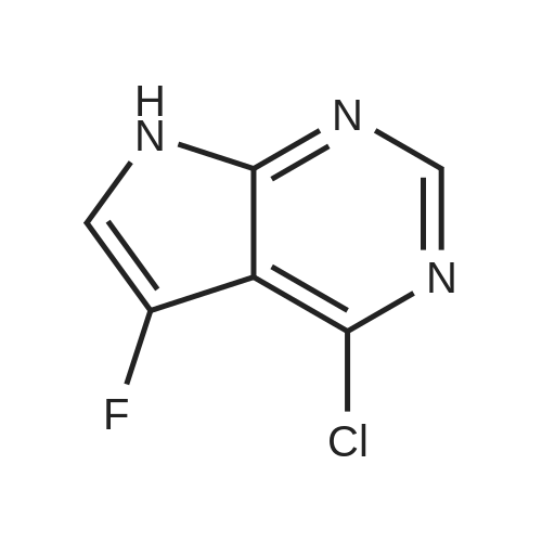 Chemical Structure| 582313-57-3