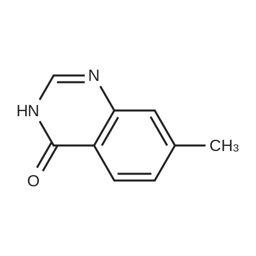 Chemical Structure| 75844-40-5