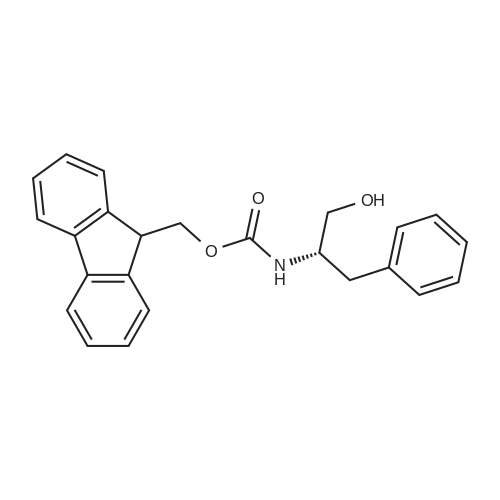 Chemical Structure| 129397-83-7