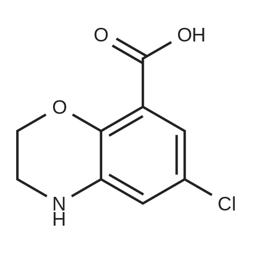 Chemical Structure| 134372-47-7