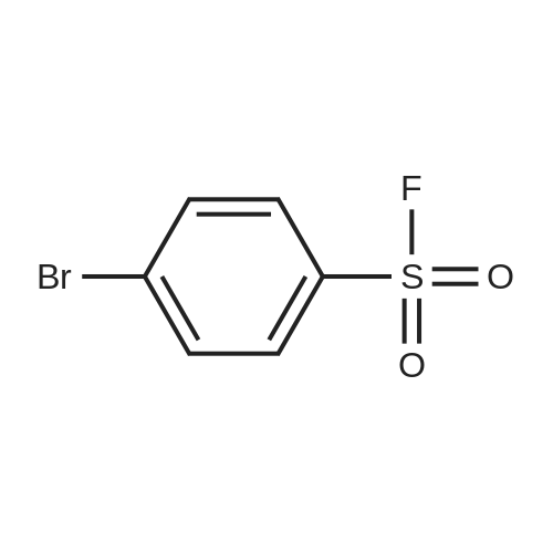 Chemical Structure| 498-83-9