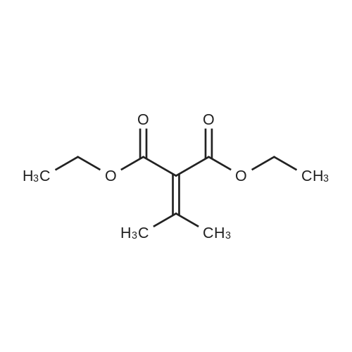 Chemical Structure| 6802-75-1