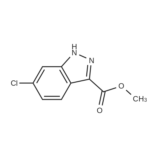 Chemical Structure| 717134-47-9