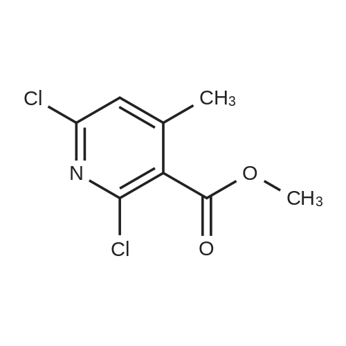 Chemical Structure  1013648-04-8