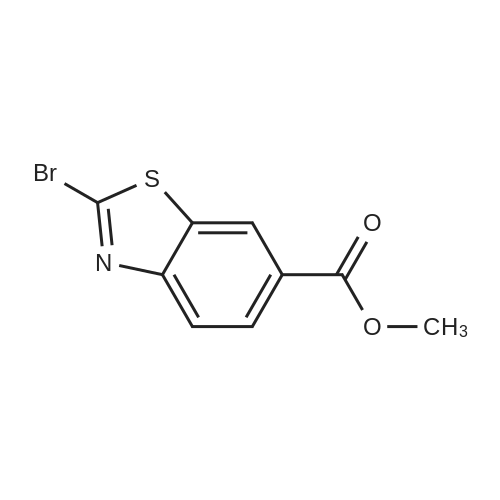 Chemical Structure| 1024583-33-2