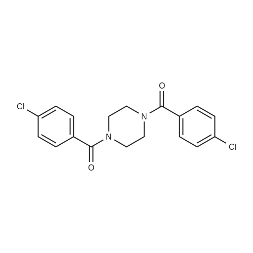 Chemical Structure| 107785-63-7