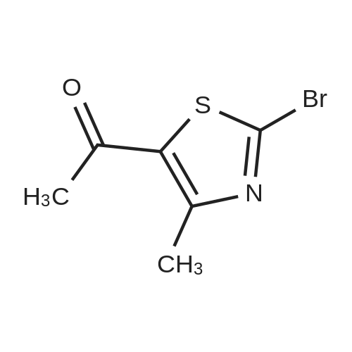 Chemical Structure| 1093106-54-7