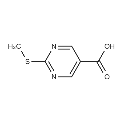 Chemical Structure  110099-94-0