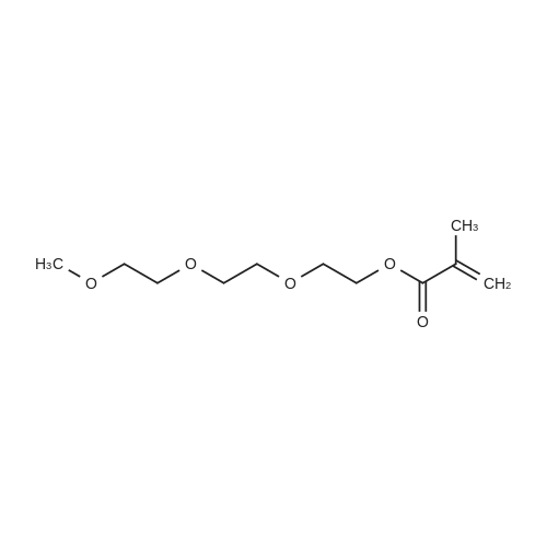 Chemical Structure| 24493-59-2