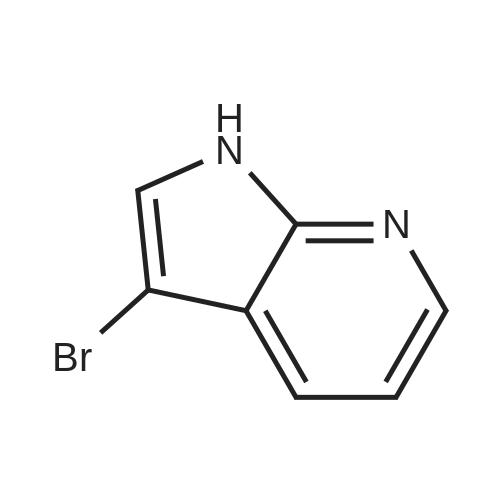 Chemical Structure| 74420-15-8