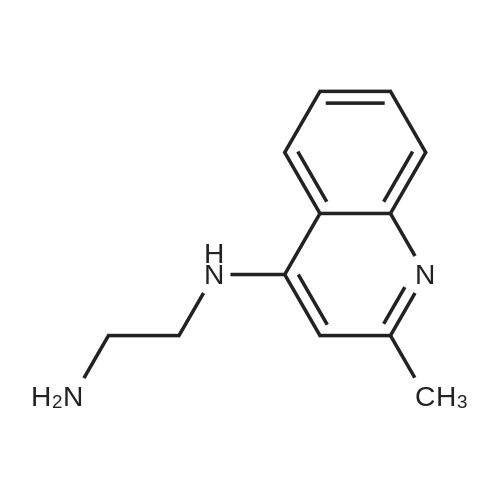 Chemical Structure| 81528-71-4