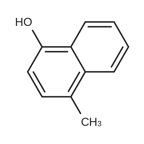 Chemical Structure| 10240-08-1