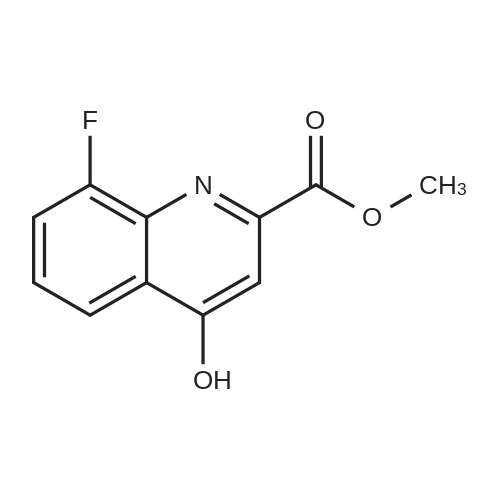 Chemical Structure| 219949-89-0