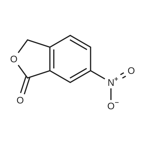 Chemical Structure| 610-93-5