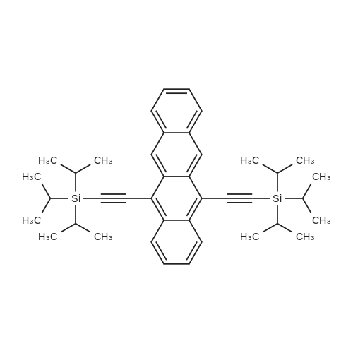 Chemical Structure| 628316-50-7