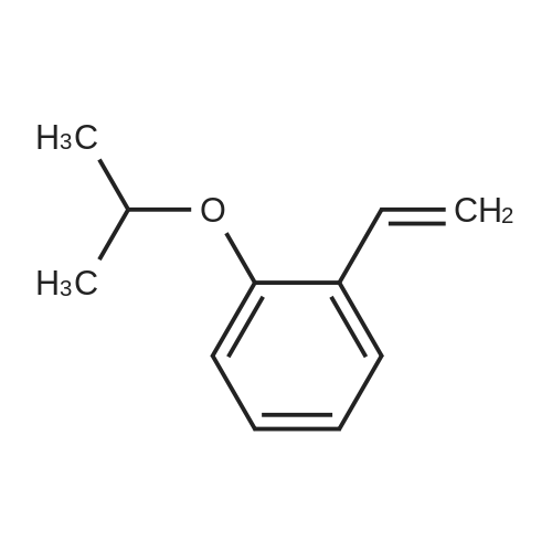 Chemical Structure| 67191-35-9