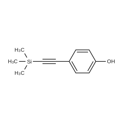 Chemical Structure| 88075-18-7