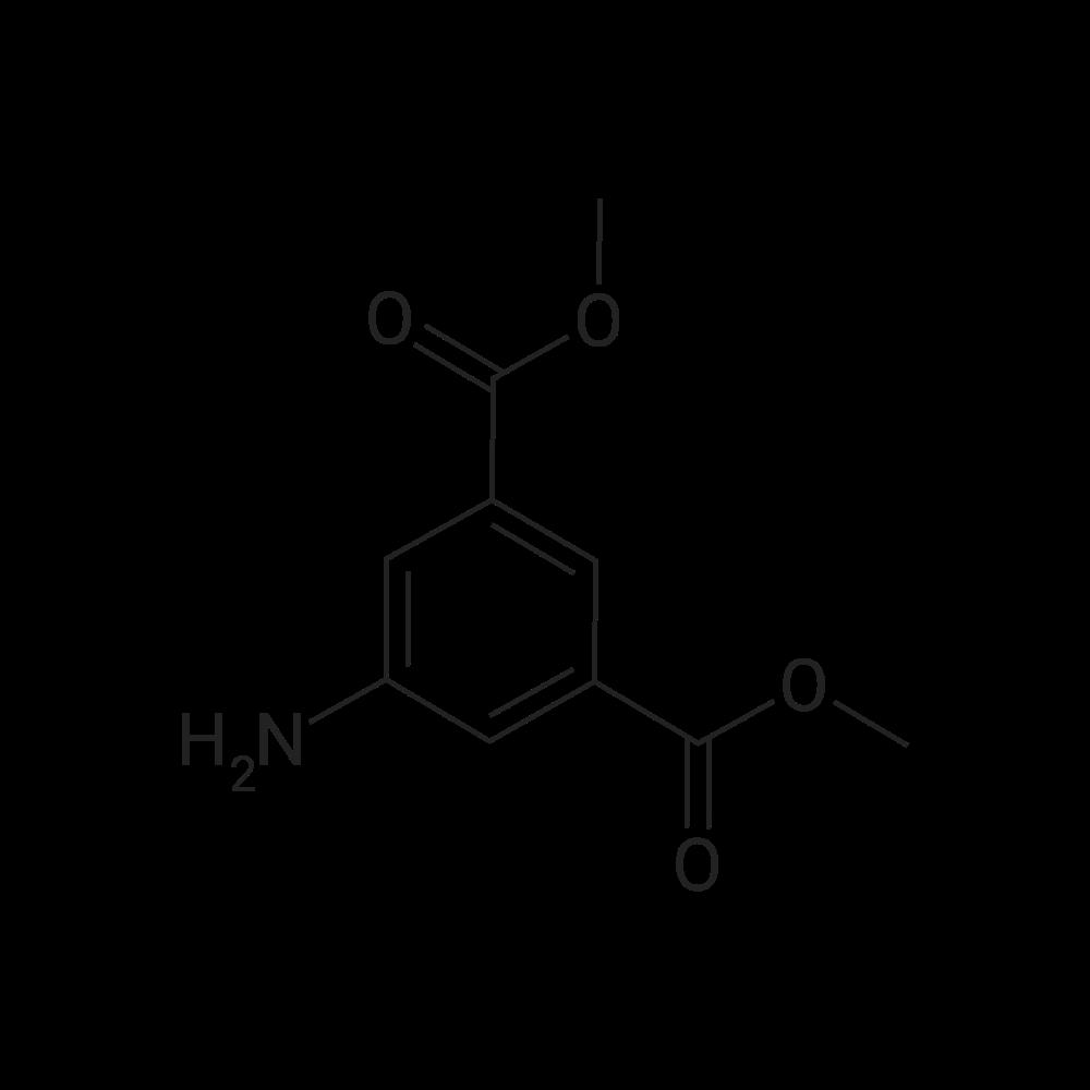 Dimethyl 5-aminoisophthalate