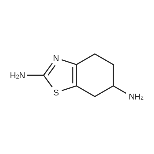 Chemical Structure| 104617-49-4