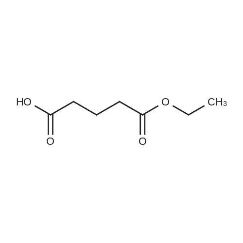 Chemical Structure| 1070-62-8
