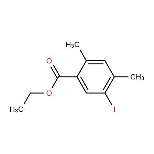 Chemical Structure| 1131587-47-7