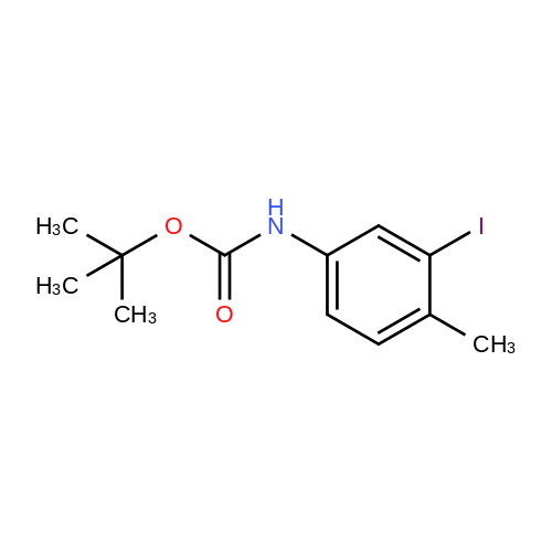 Chemical Structure| 1187928-57-9